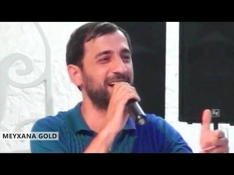 NECESƏN, NƏTƏRSƏN 2015 (Rəşad,...
