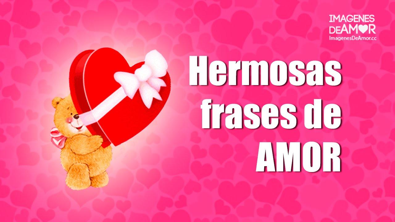 Imagenes Con Movimiento Para Facebook: 10 Imágenes Hermosas En Movimiento Con Frases De Amor