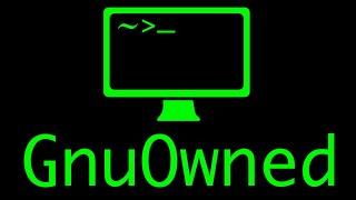Live con GnuOwned - Manejo y estimación de proyectos técnicos