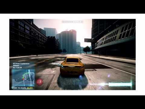 EA Games Australia & New Zealand
