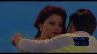 Sanam Re O Bekhabar /Full Hd Mp4/ Feat. Youngest Female Rapper Of India