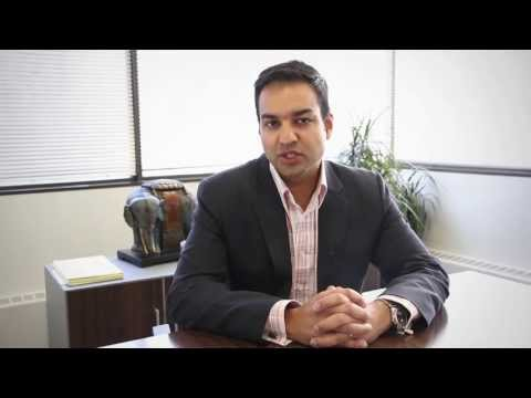 Raj Sharma, Calgary Immigration Lawyer discusses Tips for Winning an Immigration Appeal