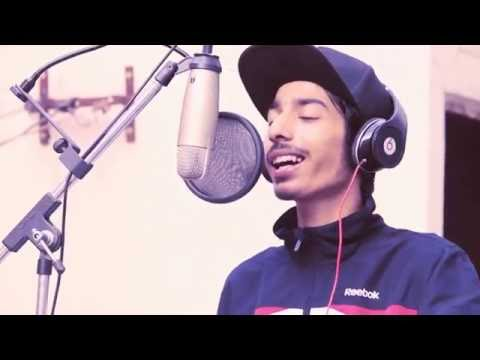 B3 | Old School Vibe | Official Music Video | Desi Hip Hop