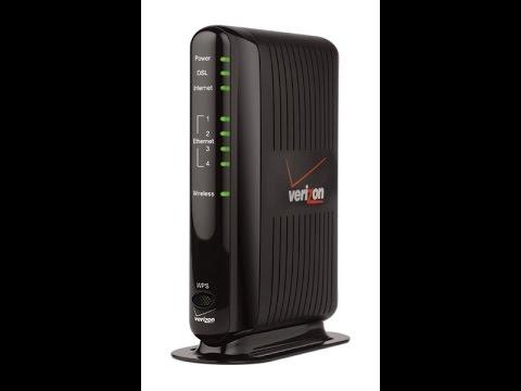 Verizon Internet Scam?!?!?