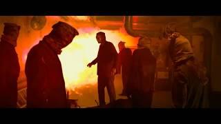 Хранилище — Русский трейлер 2017