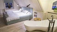 Ferienhaus Senhoog auf Sylt in Westerland - der Tipp für den Urlaub an der Nordsee