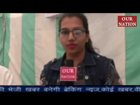 Sant Nirankari Mandal - Press Conference - 51th Nirankari Samagam - Mumbai -Maharashtra