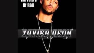 Xavier Aeon .wmv