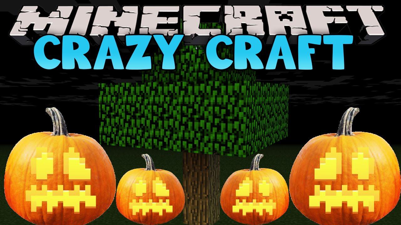 Episode  Crazy Craft Little Lizard