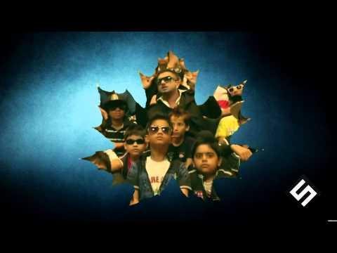 Party With The Bhoothnath Song Instrumental (Karaoke) Lyrics