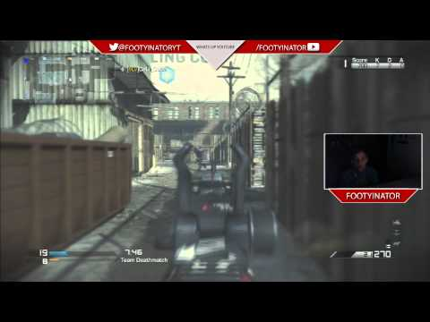 Ps3 duty game of free download full call ghosts