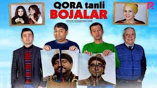 Download Qora tanli bojalar (o'zbek film)   Кора танли божалар (узбекфильм) Mp3 and Videos