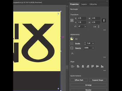 Adobe Illustrator Colour Issue