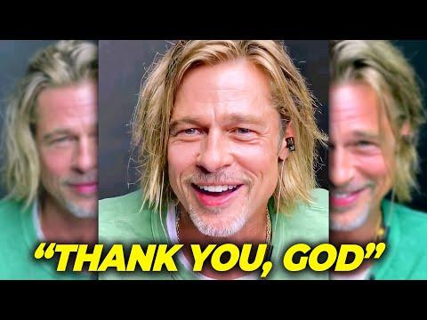 Celebrities Reacting To Johnny Depp Winning Over Amber Heard in Court