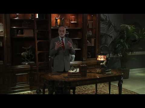 Executive Office Desk - Executive Home Office Furniture By Maitland Smith