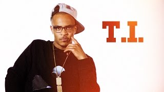 T.I. Talks The Return To T.I.P.