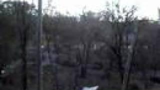 punjabi munde in australian farms n0:4 by melbournekesri