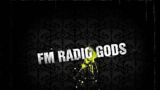 Ndsa - Papercut (Fm Radio Gods Remix)