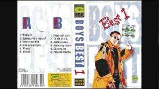 Boys - To Nie USA [1998]
