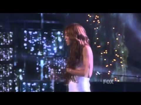 Selena Gomez VS Miley Cyrus VS Demi Lovato VS Taylor Swift.- Who is the Best?