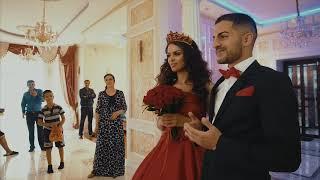 Курдская свадьба Заудин и Луиза Тараз Омск   coming soon