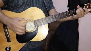 Evan Red - Te amo (Cover) Los Mier