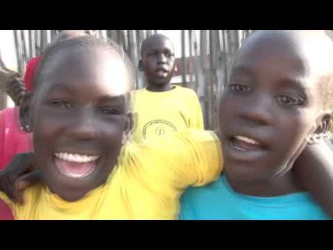 Mummy's care Adjumani we lead