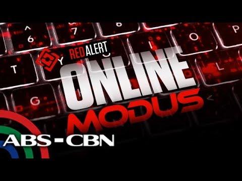 Online Modus - Red Alert - 동영상