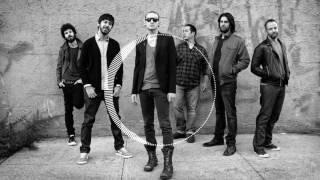 Linkin Park-