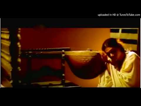 Varthinkaludikkatha Vasantha Rathriyil Lyrics - Agnisakshi Malayalam Movie Songs Lyrics