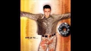 Sandi Cenov - Mi vodimo ljubav (audio) 2001.