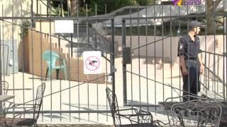 Пляж Санта- Барбара в микрорайоне Новый Сочи будет закрыт(Горожанам и отдыхающим придется искать альтернативные места для купания http://maks-portal.ru/obshchestvo/video/plyazh-santa-barbara-v..., 2015-07-23T16:48:52.000Z)