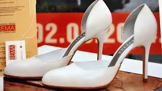 видео Бизнес план обувь | Лучшие идеи бизнеса