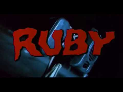 Download Ruby (1977) - Trailer
