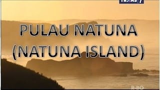 Video SPOTLITE - JALAN-JALAN KE PULAU NATUNA download MP3, 3GP, MP4, WEBM, AVI, FLV Desember 2018