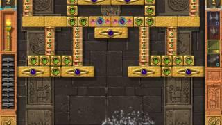 игра Temple of Bricks 2 cерия