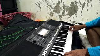 Download lagu Gala gala dangdut tanpa kendang manual MP3