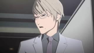 劇場版最終章「亜人 -衝戟-」本予告30秒ver.