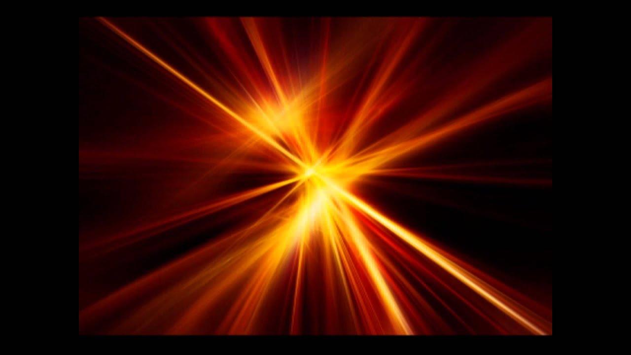 Terapia Con Laser Dr Jorge Jarrot Dc Puerto Rico Youtube