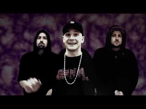 Symptom - Black Magic (Official Video)