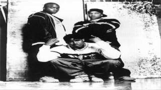 The LOX - Feel The Wrath (D-BLOCK)