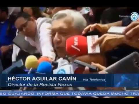La ofensiva del PRI contra Ricardo Anaya afectó al candidato del frente