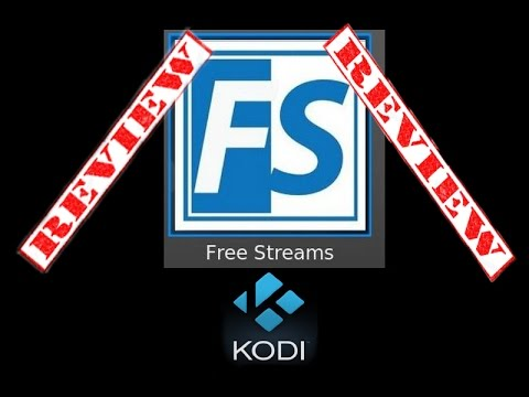 how to add music player to kodi