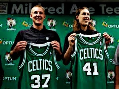 Nba 2k14 The New Looking Boston Celtics Depth Chart Breakdowns Tips You