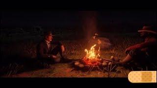 Wyatt Earp episode 4