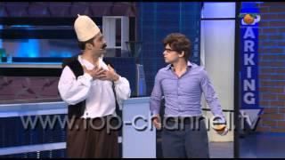 Portokalli, 10 Maj 2015 - TV Truth (Bashkejetesa ne Komunitet)