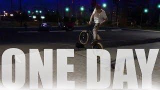🌌 NIGHT RIDE +РОЗЫГРЫШ КЕНДАМЫ 🌌 OneDay #5 🌌