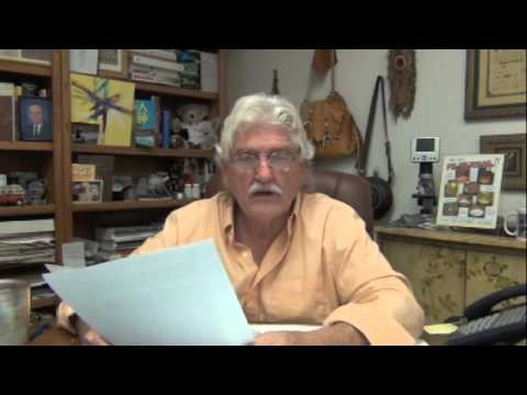 Questions & Answers 236 - Vaccines, Baby Formula, Oxygen Therapy, Tetraplegic