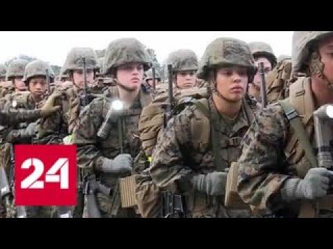 seks-roliki-v-armii-onlayn-porno-russkoy-zhenshini-grudi