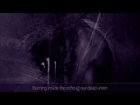 Draconian - Not Breathing (Lyrics)